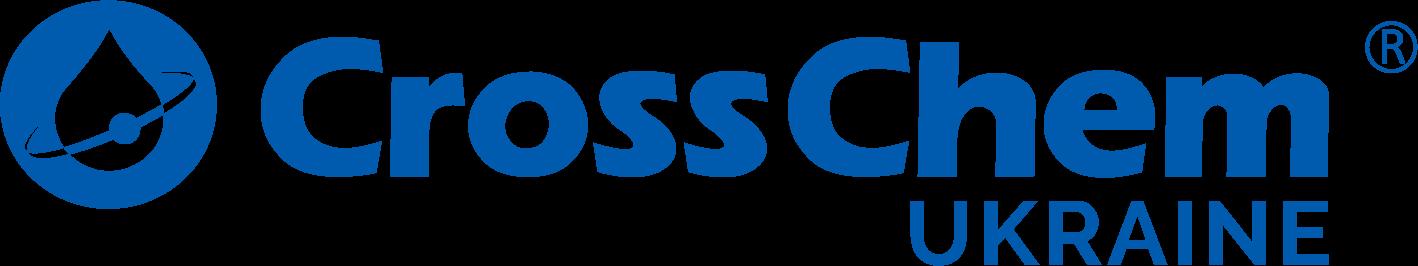 crosschem logo