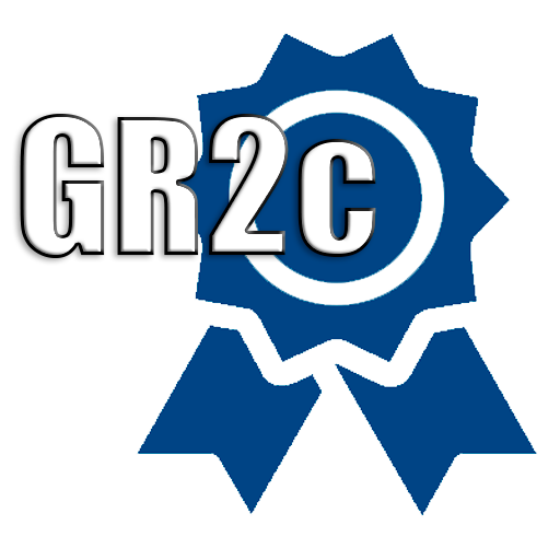 Сертификация GR2c