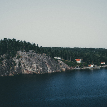 Crosschem Sweden AB