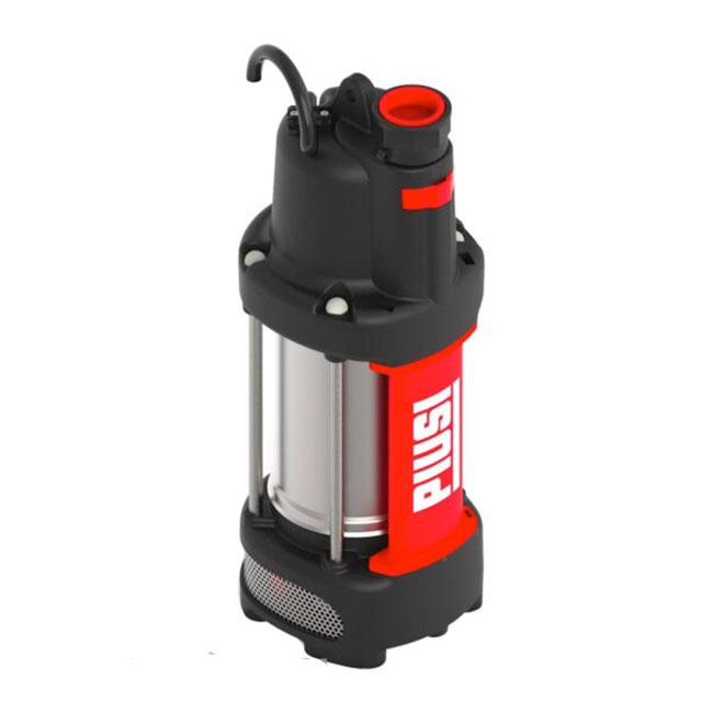 pump electrick 35l/min